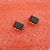 50PCS ICM7555IPA DIP8 IC OSC MONO TIMING 1MHZ NEW HIGH QUALITY