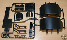 Tamiya 56305 Mercedes-Benz 1838LS/1850L, 9115067/19115067 R Parts, NIP
