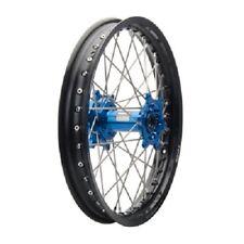 "Tusk Complete Rear Wheel 18"" HUSQVARNA KTM 125 150 250 300 350 450 530 rear rim"