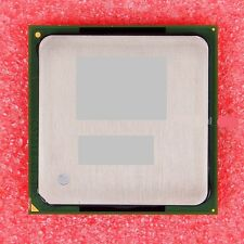 Cpu Intel Pentium 4 SL6PC 2.40Ghz/512/533 socket 478