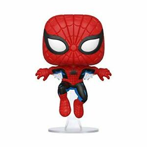 Funko Pop! Marvel 80th - First Appearance Spiderman Multicolor