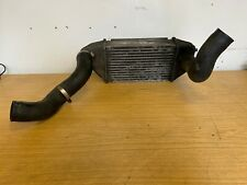 HONDA CRV 2.2 DIESEL 2005 INTERCOOLER WITH PIPES