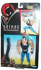 Kenner Batman The Animated Series Bane Action Figure