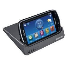 Verizon DROID CHARGE SCH-i510 Multimedia Desktop Dock
