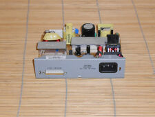 Netzteil Power Supply PWR f. Cisco Catalyst WS-C2960G-24TC-L 2960G Switch