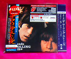 Rolling Stones Out Of Our Heads JAPAN MINI LP CD UICY-93016 + PROMO OBI