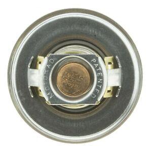 Engine Coolant Thermostat-Fail-Safe Coolant Thermostat Motorad 7200-180