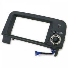 NISSAN SKYLINE R34 GTR BNR34 MFD Genuine Multifunction Display Front Panel F/S