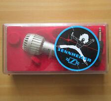 Sennheiser MD 200 Micro Microphone dynamique Microphone boule Caractéristique