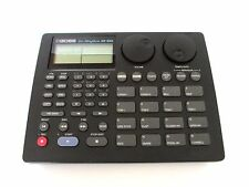 BOSS DR-660 Roland Dr. Rhythm Drum Machine From Japan No Power Source *0412
