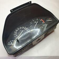 BMW E34 Kombiinstrument Tacho Speedomeeter Dashboard 8359362