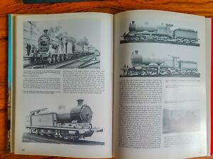 'Beyer, Peacock Locomotive Builders to the World' a book by R L Hills D Patrick