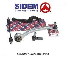 37972 Braccio oscillante, Sospensione ruota (MARCA-SIDEM)