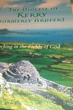 The Diocese of Kerry Formerly Ardfert Book