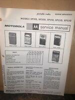 mozaik Sor htf  behringer pmh3000 mixer sch.pdf - sahfee ...
