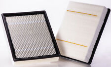 Air Filter-Standard Duty FEDERATED FILTERS PA5314F