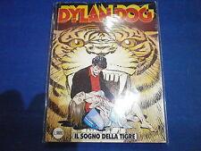 DYLAN DOG n 37 ORIGINALE 1° EDIZIONE -visita il negozio ebay COMPRO FUMETTI SHOP