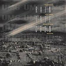 Rain Tree Crow - Rain Tree Crow [CD]
