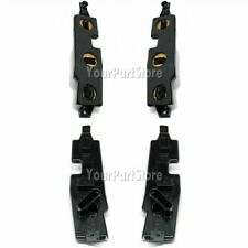 88-98 CHEVY GMC PU PICKUP TRUCK TAIL LIGHT Lamp CIRCUIT Board BOARDS PAIR Set