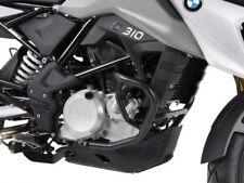 BMW G310GS Sturzbügel Motorschutzbügel schwarz G 310 GS