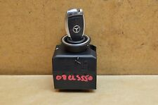 06-11 W219 W211 MB CLS550 CLS500 IGNITION CONTROL SWITCH WITH KEY 2115452508