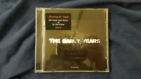 THE EARLY YEARS - THE EARLY YEARS. CD