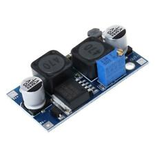 DC-DC Boost Buck adjustable step up down Converter XL6009 Module Solar Voltage