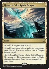 Haven of the Spirit Dragon, Dragons of Tarkir