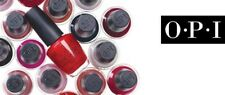 OPI rare htf vhtf nail polish lacquer lot discontinued sold out T-Y