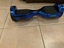 Hover-1 Ultra Electric Scooter, Pre-Owned, D0 Hoverboard With Charger