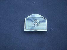z 830/   Schuco Mercedes  Oldtimer Kühlergrill