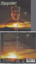 CD-- RHAPSODY--THE DARK SECRET