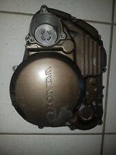 carter cache embrayage dominator nx650 nx 650 Honda