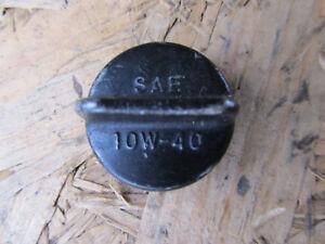Dr 650 Öldeckel Verschluss Deckel Ölstutzen Öleinfüllstutzen oil cap SP45 44 43