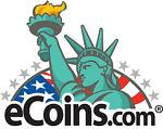 eCoins