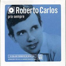 NEW Pra Sempre: Años 60's (Audio CD)
