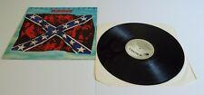 Matchbox Flying Colours Vinyl LP A1 B1 Pressing - EX