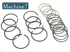 Classic VW T2 Camper Engine Piston Ring Set Kit Rings 1800cc Type-4 Baywindow