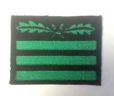 German Army Uniform/Clothing Militaria