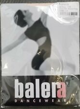 Balera Dancewear Tights Pink Adult LA Ballet Pink