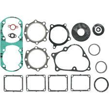 Parts Unlimited Snowmobile Gasket Kit PU711168B Complete Yamaha Phazer II 91-96