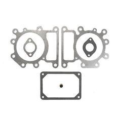 Engine Gasket Set For Briggs & Stratton 794114 272475S 692137 692236 690968