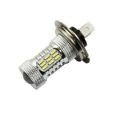 Specialty Head Light Bulb