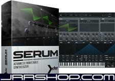 Pro Audio Virtual Instruments for sale | eBay