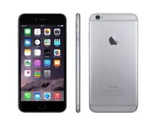 Apple iPhone 6 - 16GB - Space Gray Unlocked A1586 CDMA & GSM UNLOCKED SMARTPHONE