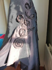 Silk Maxi Skirts for Women