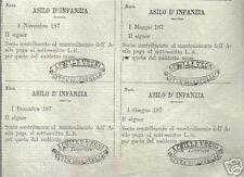 ASILO D'INFANZIA_UMBRIA_INTERESSANTE_'800_PUBBLICITARIA