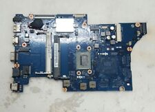 Samsung NP370R5E NP370R5E-A06UK Mainboard Motherboard BA92-11804A BA92-11804B