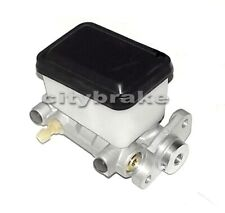 Brake Master Cylinder for Ford Falcon XC XD XE 08/76-08/84