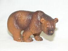 Schleich 14021 Braunbär